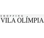 Vila Olimpia Shopping