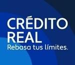 Real Credito