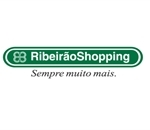 Ribeirao Shopping