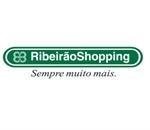 Ribeirao Shopping