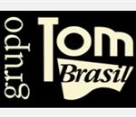 Tom Brasil - HSBC