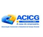ACICG
