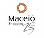 Mabeio Shopping