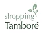 Shopping Tambore