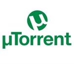 Torrent do Brasil