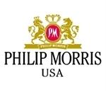 Phiip Morris