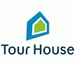 Tuor House