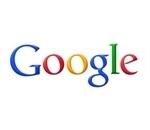 1 Google